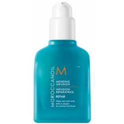 Moroccanoil Infusion Réparatrice 75 ml