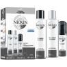 NIOXIN KIT SYSTEM 2
