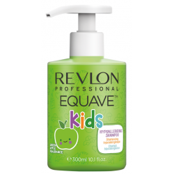 Revlon Equave Kids Shampooing 300 ml