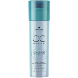 Schwarzkopf Hyaluronic Moisture Kick Baume Conditioner 200 ml