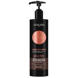 Eugene Perma Essentiel Shampooing Keratin Frizz Control 400 ml