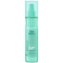 Wella invigo spray 150 ml