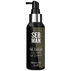 Sebastian seb man the cooler 100ml