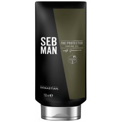 Sebastian seb man the protector 150 ml