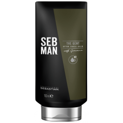 Sebastian seb man the gent baume 150 ml