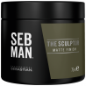 Sebastian seb man the sculptor 75 ml