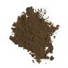 Wella insta recharge powder Medium Brown 2.1g/r