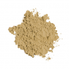 Wella insta recharge powder Blonde 2.1g/r