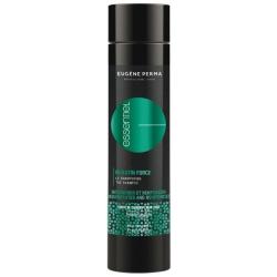 Eugene Perma Essentiel Shampooing Keratin Force 250 ml
