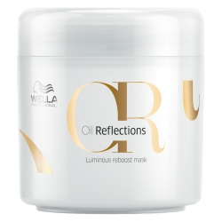 Wella Oil Reflection Masque 150 ml