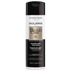Eugene Perma Solaris Shampooing Douceur