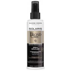 Eugene Perma Solaris Spray Bouclier