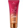 Schwarzkopf BC Sun Protect Bain corps et cheveux