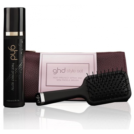 Ghd Style Set Collection Royal Dynasty