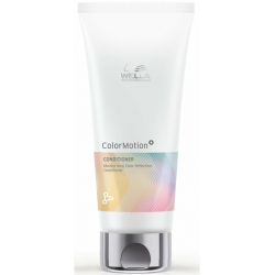 Wella Professionals Color Motion+ Conditionneur 200ml