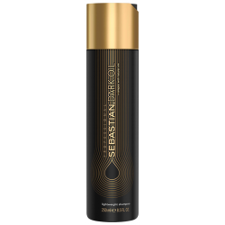 Sebastian Dark oil Shampooing 250 ml