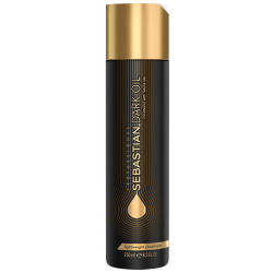 Sebastian Dark oil Conditionneur 250 ml