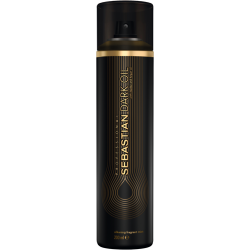 Sebastian Dark oil Silkening Fragrant Mist 200 ml