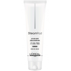 L'Oréal Steampod lait de lissage 150 ml