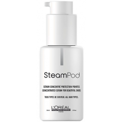 L'Oréal Steampod sérum 50 ml