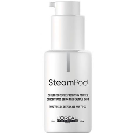 L'Oréal Steampod sérum 50 ml