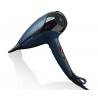 Sèche-cheveux professionnel ghd helios™ bleu marine