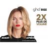 Brosse volume ghd rise™