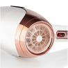 Sèche-cheveux professionnel ghd helios™ blanc