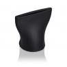 Sèche-cheveux professionnel ghd helios™ noir