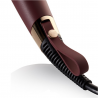 Sèche-cheveux professionnel ghd helios™ prune