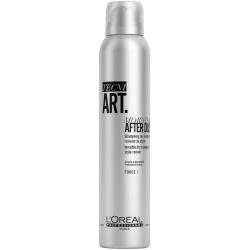 L'Oréal Pro Tecni Art Morning After Dust 200 ml