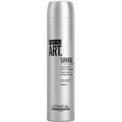 TECNI ART 60s Babe Savage Panache 250 ml