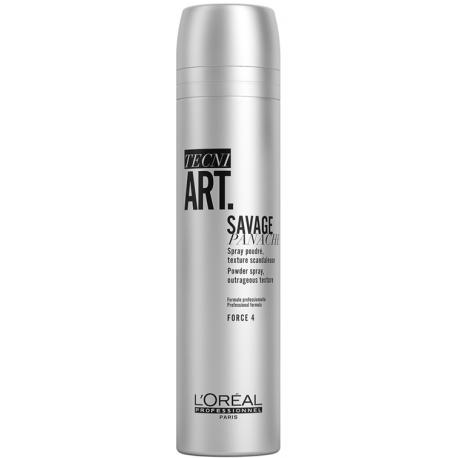 TECNI ART 60s Babe Savage Panache 250 ml