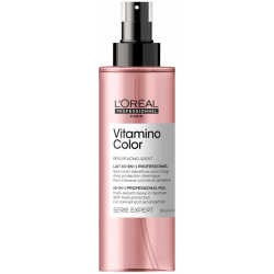 L'Oréal Pro Vitamino Color Lait 10-En-1