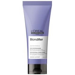 L'Oréal Pro Blondifier Soin Correcteur Anti-Jaunissement