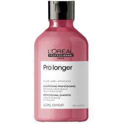 L'Oréal Pro Pro Longer Shampooing Rénovateur De Longueurs