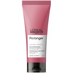 L'Oréal Pro Pro Longer Crème 10-En-1 Sans Rinçage