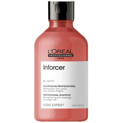 L'Oréal Pro Inforcer Shampoing Renforçateur anti-casse