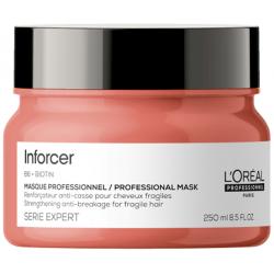 L'Oréal Pro Inforcer Masque renforçateur anti-casse
