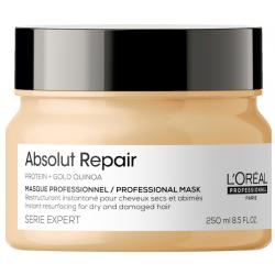 L'Oréal Pro Absolut Repair Masque restructurant instantané