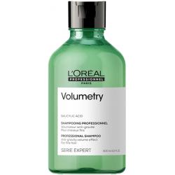 L'Oréal Pro Volumetry Shampoing volume anti-gravité