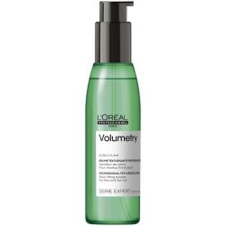 L'Oréal Pro Volumetry Brume décolleur de racines