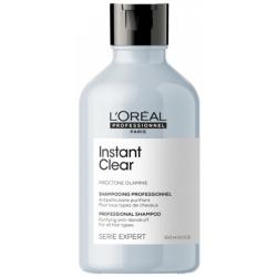 L'Oréal Pro Instant Clear