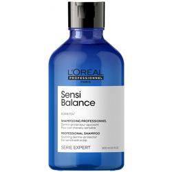 L'Oréal Pro Sensi balance