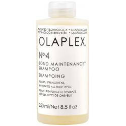 Olaplex Bond Maintenance Shampooing d'Entretien N°4