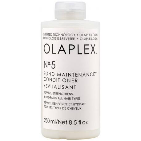 Olaplex Bond Maintenance  Conditioner d'Entretien N°5