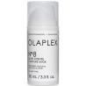Olaplex Bond Intense Moisture Masque Soin Hydratant N°8