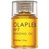 Olaplex Bonding Oil Huile de soin N°7