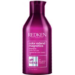 Redken color extend magnetics shampooing
