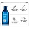 Redken Extrême Shampooing 300 ml